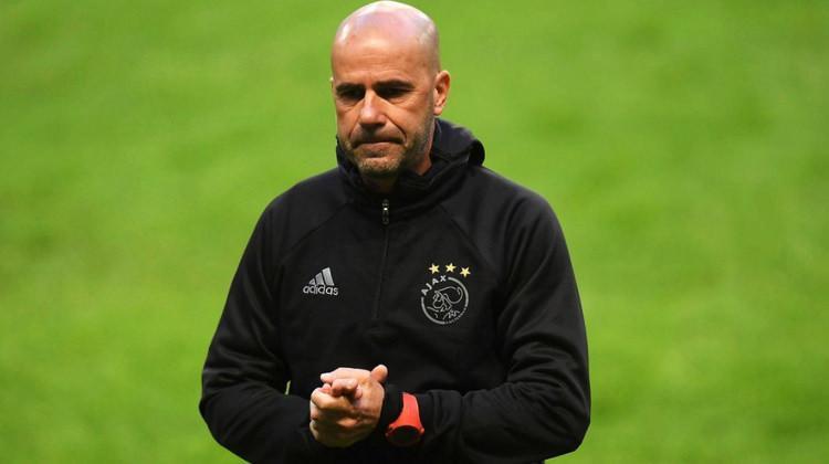 Dortmund yeni hocasını resmen açıkladı!