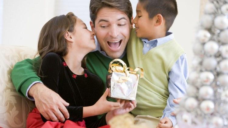 Bu hediyeler babaların yüzünü güldürecek