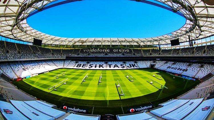 UEFA'dan Süper Kupa öncesi taraftarlara uyarı