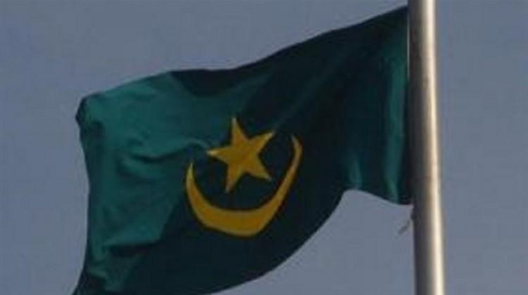 Moritanya'dan Katar kararı