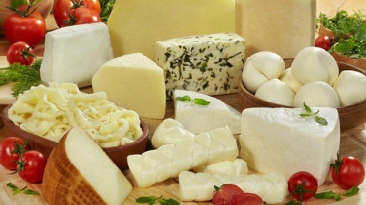 Ramazan'da protein ihtiyacını peynirle karşılayın