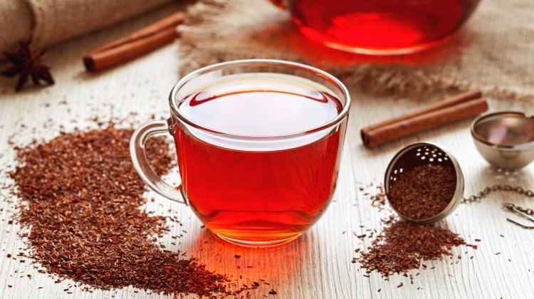 Bayramda metabolizmayı çalıştıracak mucize çay