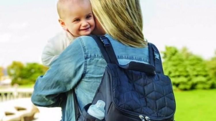 Annelerin çantasında mutlaka olmalı!