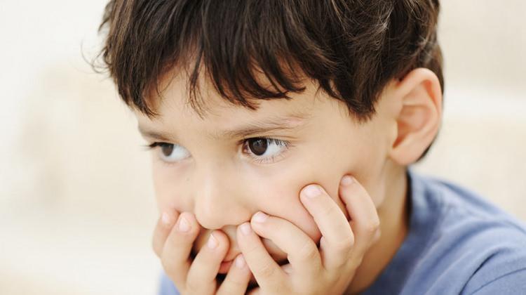 Yapay zeka, otizm teşhisi için umut ışığı mı?