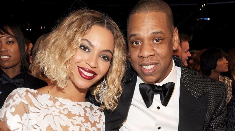 Beyonce'nin ikiz çocuklarının isimleri belli oldu