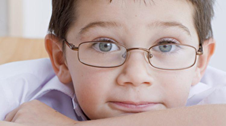 Çocuklarda göz yaralanmalarını önemseyin