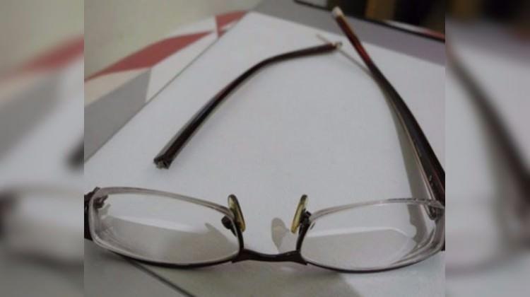 Gözlük kullananlar bunlara dikkat!