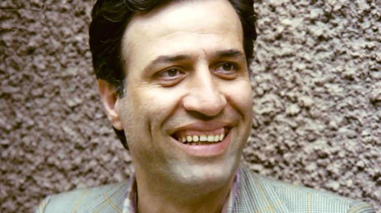 Kemal Sunal'ın ölüm nedeni aslında çok başka yıllar sonra çıktı