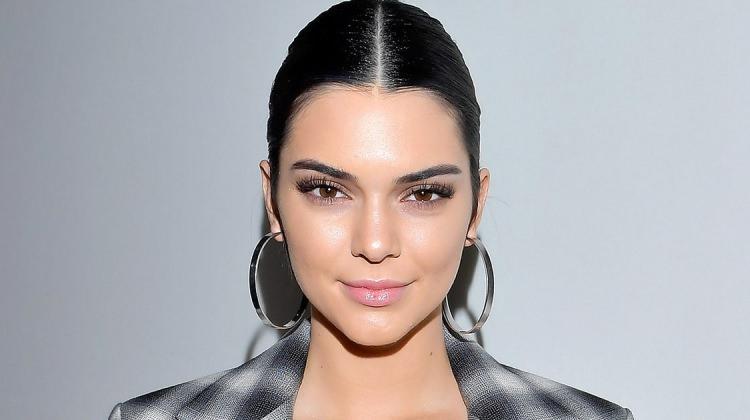 Kendall Jenner'in 1.6 milyon dolarlık evi