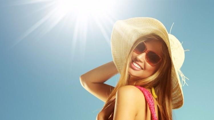 Yaz mevsiminde cilt bakımı nasıl yapılmalı?