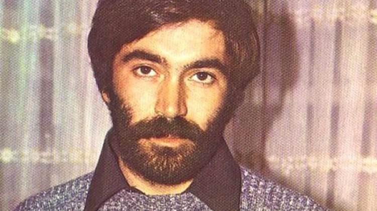 Usta oyuncu Hakan Balamir vefat etti