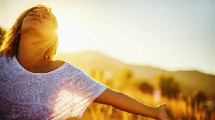Yaz tatili cilt kanserine zemin hazırlıyor!