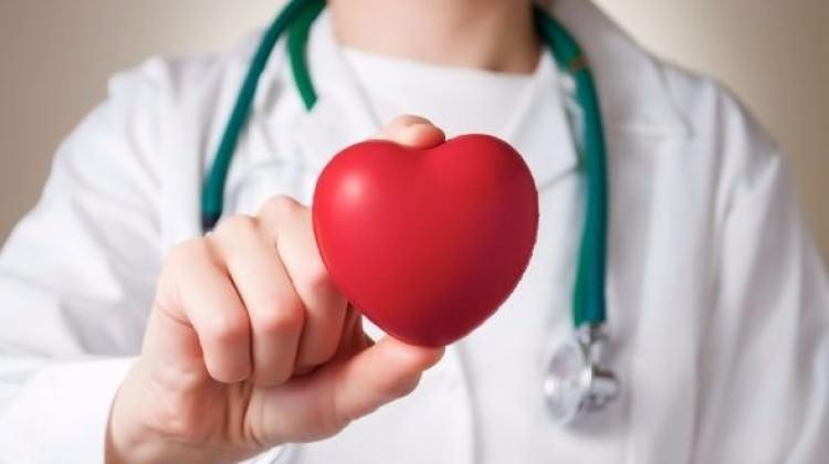 Fazla kilolardan kurtularak kalbinizi hafifletin!