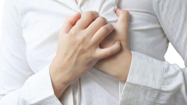 Kalp hastalığını tetikleyen 6 hastalığa dikkat!