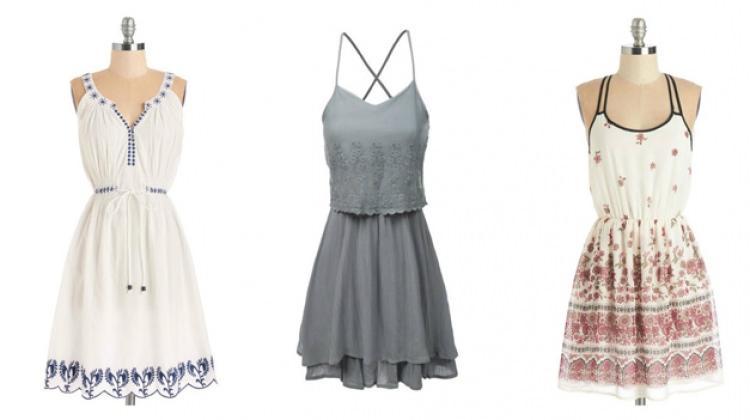 Hangi elbiseyle hangi ayakkabı giyilir?