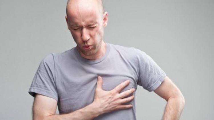 Kalp hastalarının dikkat etmesi gerekenler