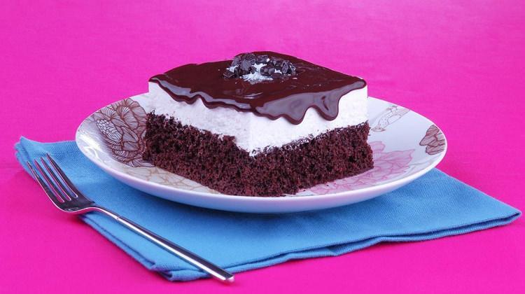 Pratik ağlayan pasta tarifi! Ağlayan pasta yapmanın püf noktası