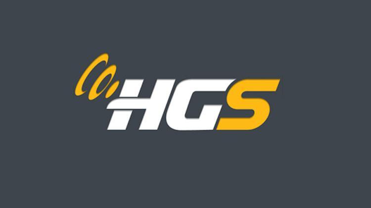 Hızlı Geçiş Sistemindeki (HGS) hatalı cezalar iptal edildi