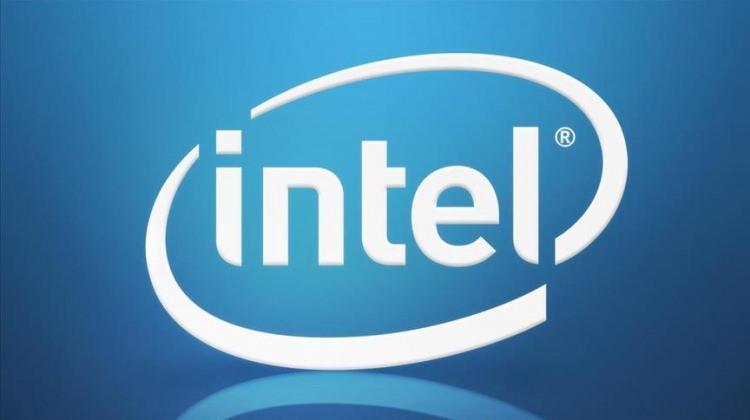 Intel'in ikinci çeyrek karı arttı