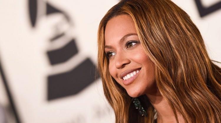 Beyonce NBA takımına patron oluyor