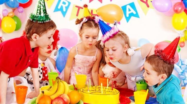 Doğum günlerinde sakın bu hatayı yapmayın!