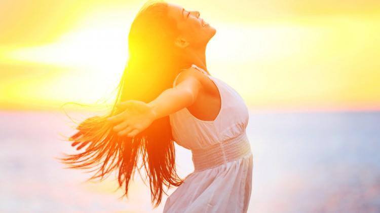 Güneşlenmeyle ilgili doğru bilinen 7 yanlış