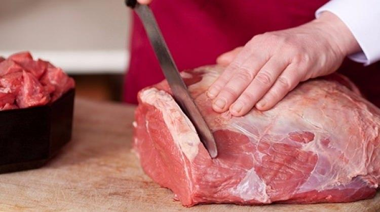 Etin tazeliğini anlamanın 3 yolu