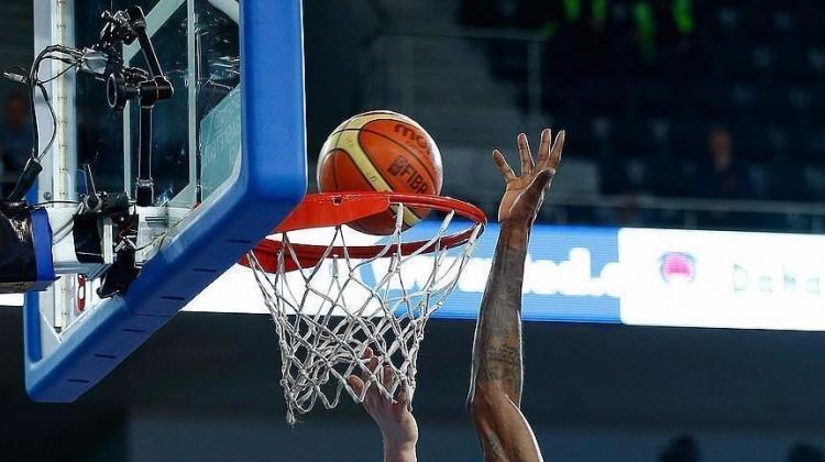 Basketbol Federasyonu'ndan açıklama!
