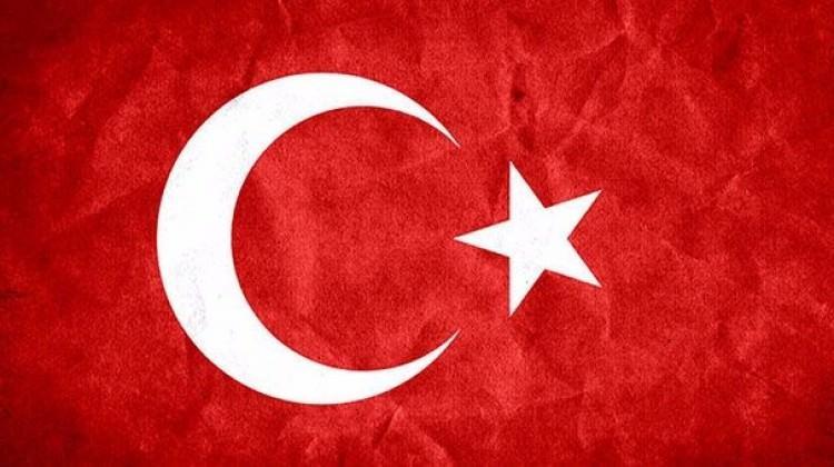 Bu gurur Türkiye'nin! Dünyada üçüncü olduk