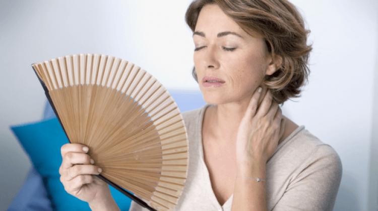 Erken menopozu önlemek için tedbirler