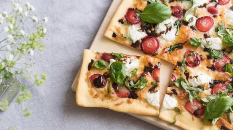 Bu kadar çeşidi olacağını düşünemeyeceğiniz pizza