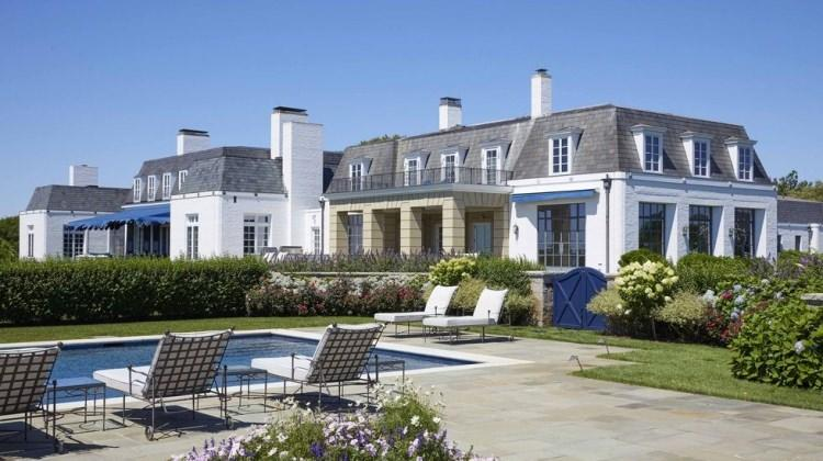 Dünyanın en pahalı evi belli oldu