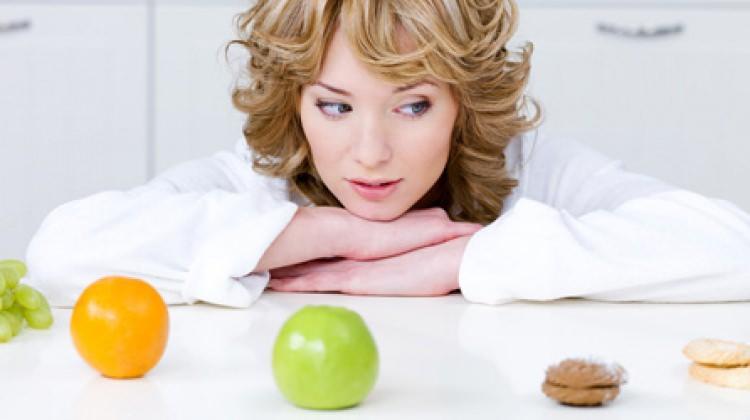 Hem kalorisi düşük hem de enerji deposu 5 besin