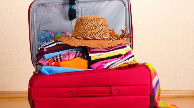 Tatile çıkarken evde yapmanız gereken hazırlıklar