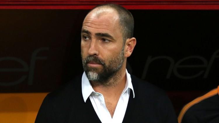 Tudor onay verdi! 2. Lig'den Galatasaray'a!