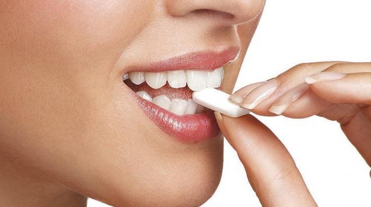 Diş sağlığı nasıl korunmalı?