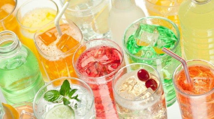 Kilo vermeye yardımcı içecek tarifi