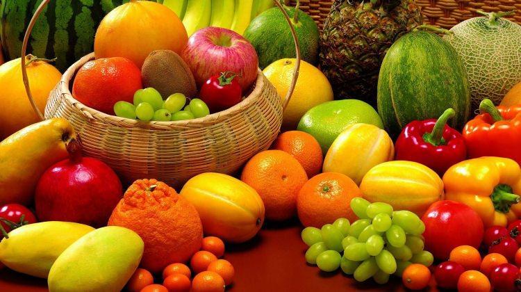 Sebze meyve satışında yeni dönem - Ekonomi Haberleri