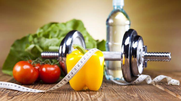 Bilim insanlarının önerdiği 5 diyet