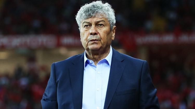 Salah'a veto! 'Mısır'dan futbolcu mu çıkar?'