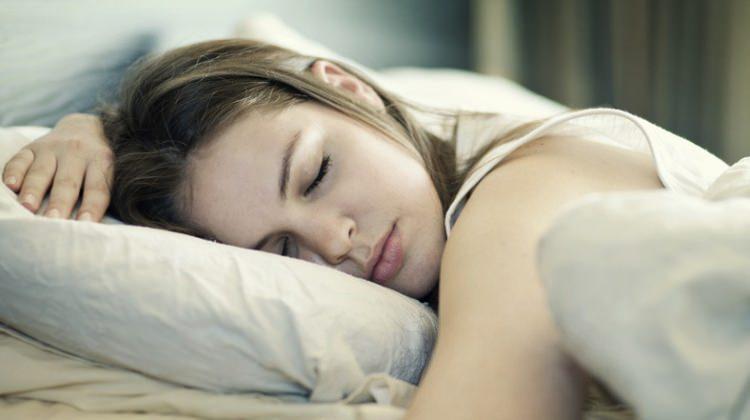 Uyurken risk altında olabilirsiniz!
