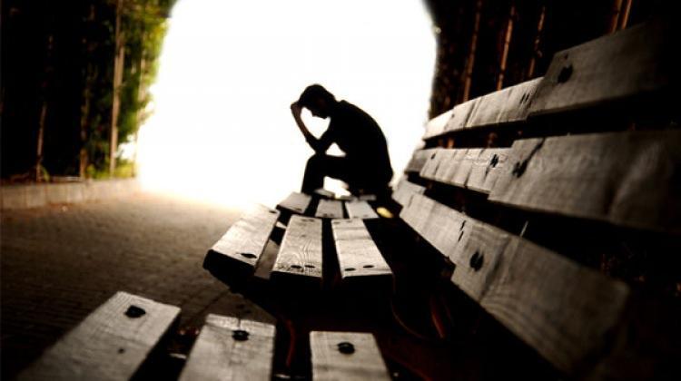 Depresyona doğal çözüm bitki çayları