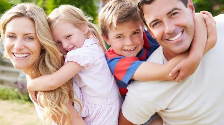 Çocuk yetiştirirken nelere dikkat edilmeli?