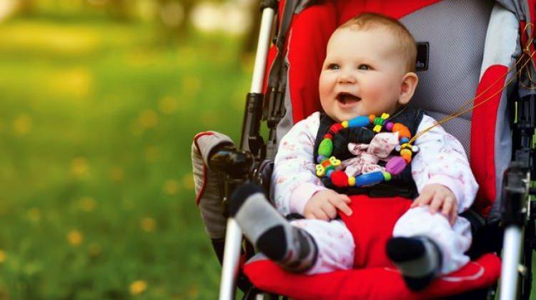 Bebek arabası nasıl temizlenmeli? En iyi bebek arabası modelleri