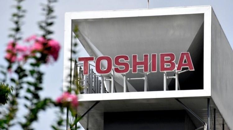 Zorlu'dan Toshiba'ya özel pazarlık hakkı