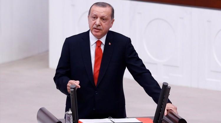 Erdoğan talimat vermişti! Kullanmaya başladılar