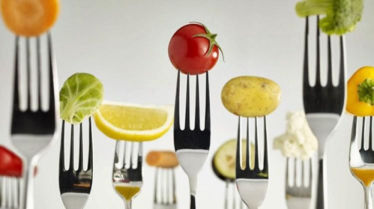 Katabolik yani negatif kalorili yiyecek