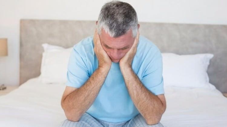 Prostat kanserine karşı 6 koruyucu öneri