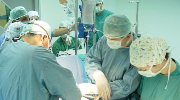 Mide küçültme ameliyatı yaptıracaklara uyarı!