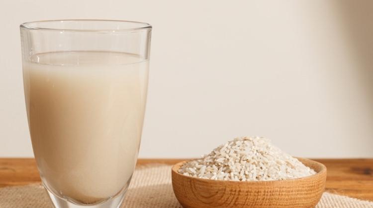 Pirinç suyunun inanılmaz faydaları! Günde bir bardak pirinç suyu içerseniz...